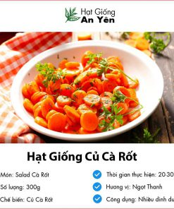 Hat-giong-ca-rot-05