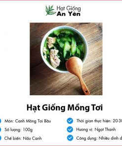 Hat-giong-mong-toi-05